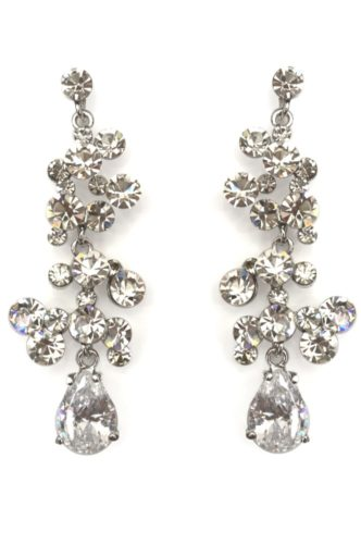 JEWELLERY Archives - Haute on High